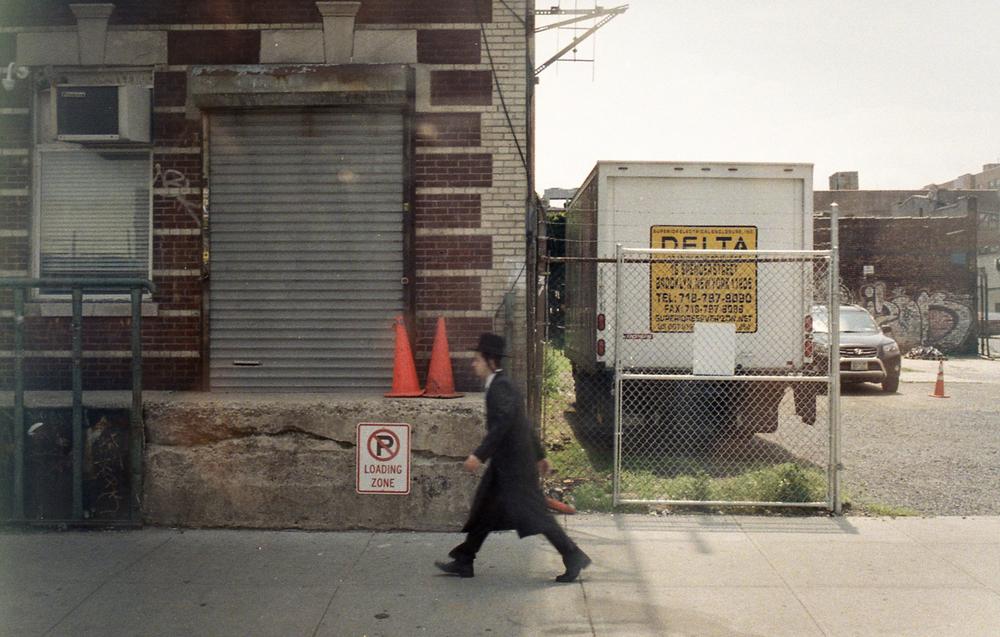NYC_WEB-26.jpg