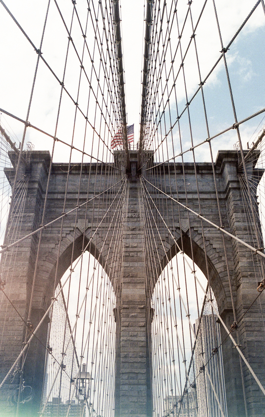 NYC_WEB-31.jpg