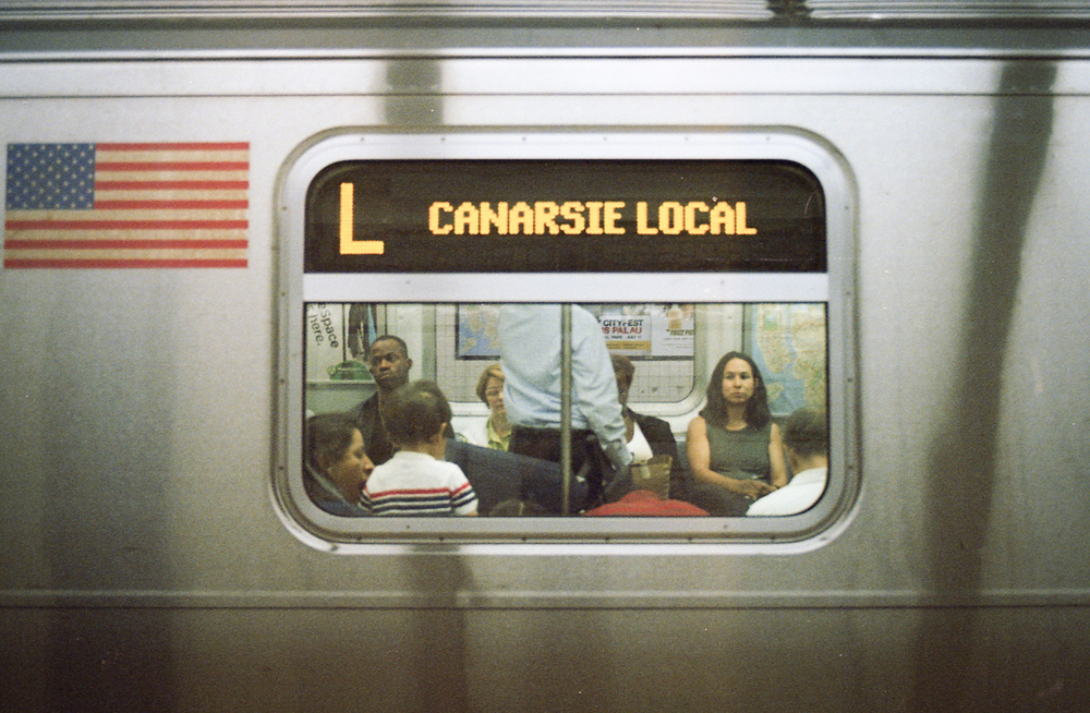 NYC_WEB-40.jpg