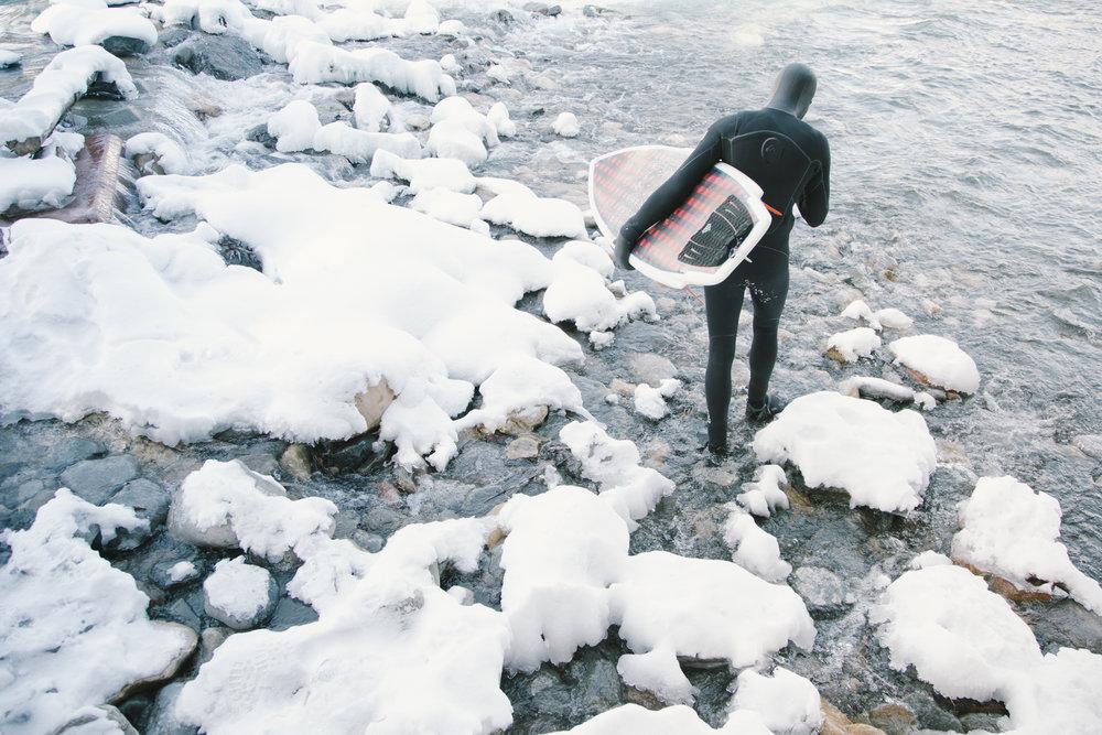 AdamSurfs_Winter_WEB-1.jpg