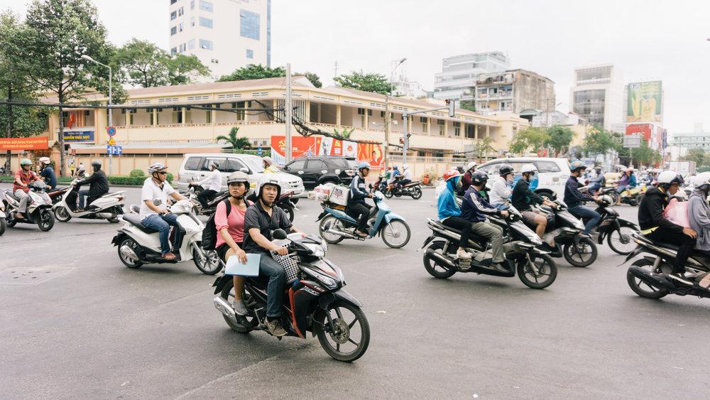 Vietnam_WEB_Preview-5.jpg