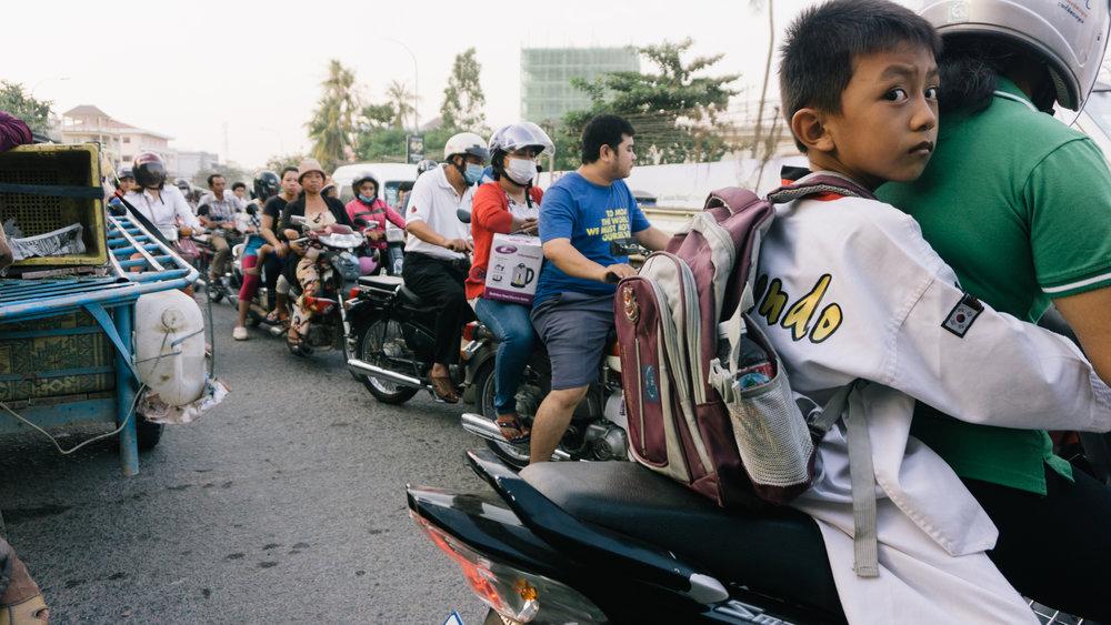 Cambodia_WEB_Preview-13.jpg