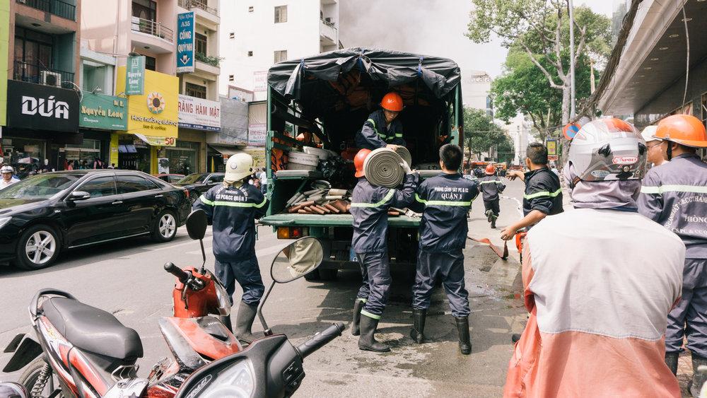 Vietnam_WEB_Preview-16.jpg