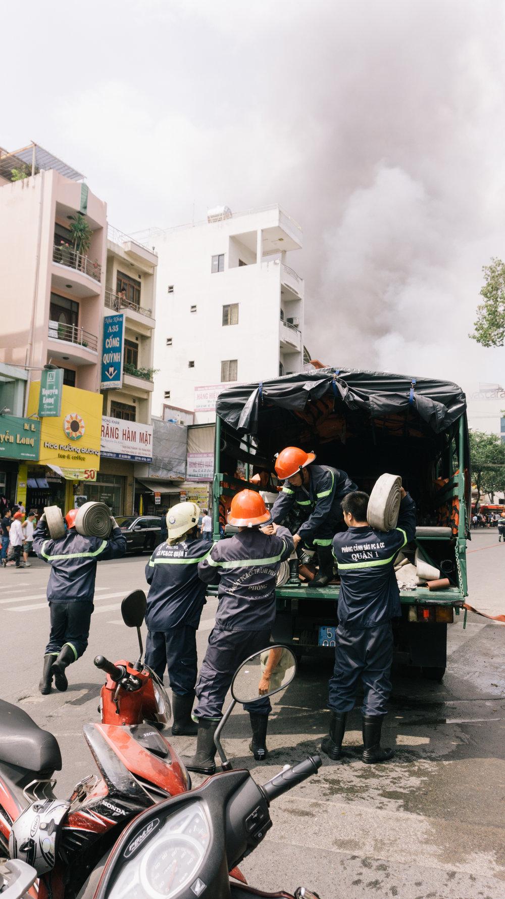 Vietnam_WEB_Preview-17.jpg