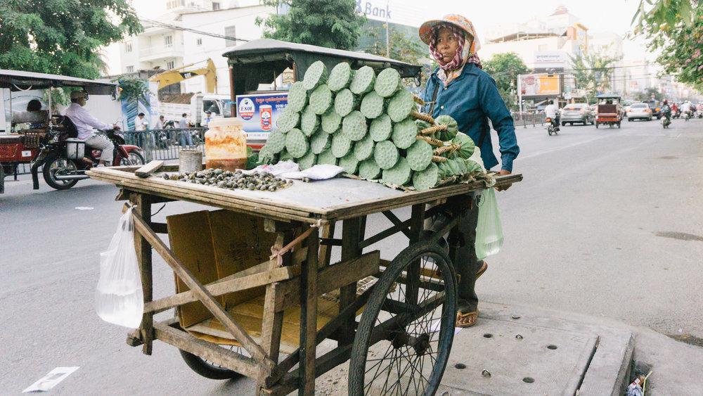 Cambodia_WEB_Preview-20.jpg