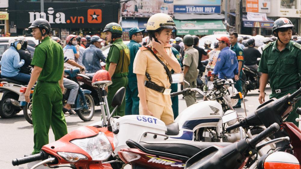 Vietnam_WEB_Preview-18.jpg
