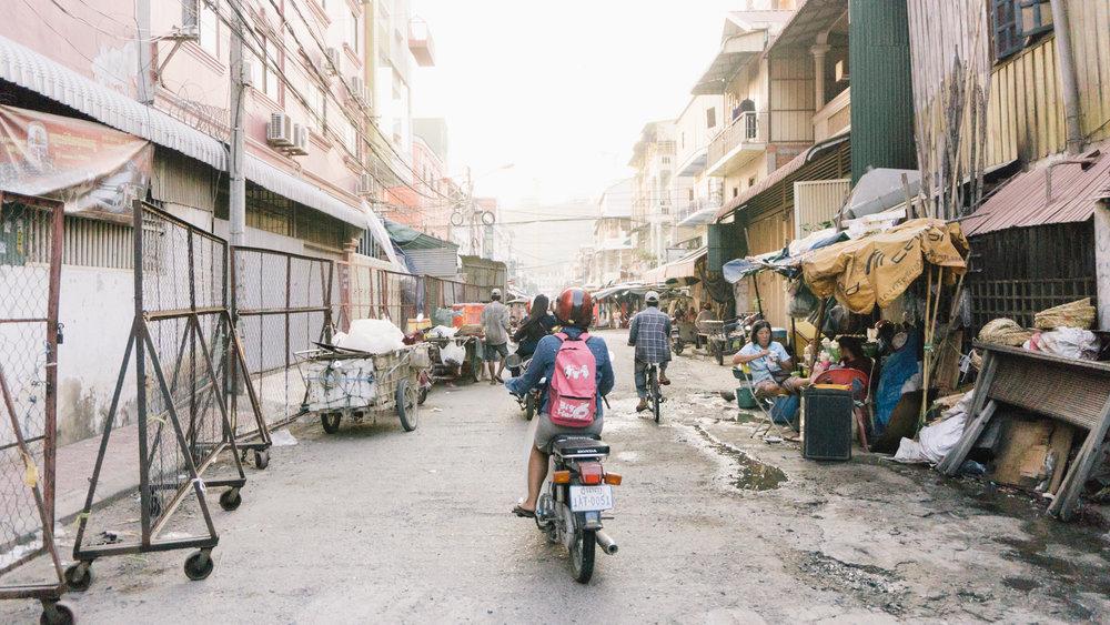 Cambodia_WEB_Preview-24.jpg