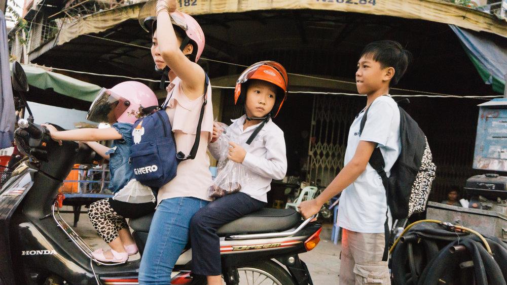 Cambodia_WEB_Preview-27.jpg