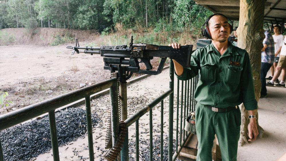 Vietnam_WEB_Preview-26.jpg