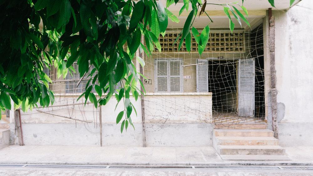 Cambodia_WEB_Preview-55.jpg