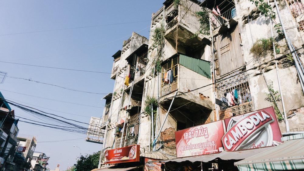 Cambodia_WEB_Preview-59.jpg