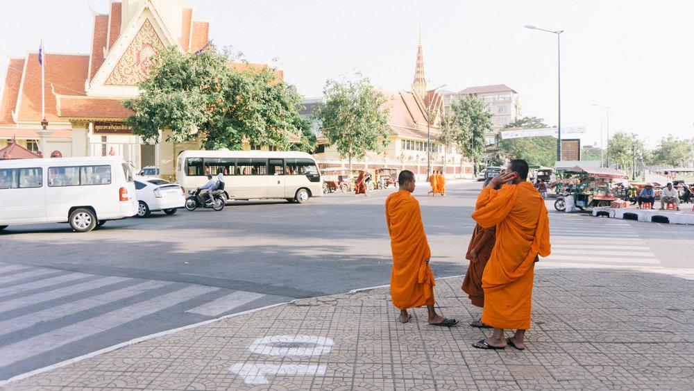 Cambodia_WEB_Preview-61.jpg