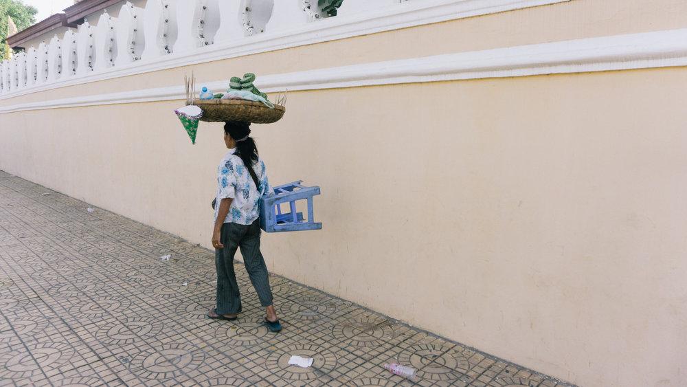 Cambodia_WEB_Preview-63.jpg