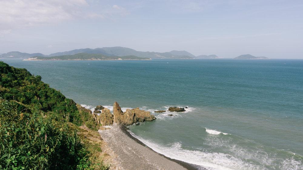 Vietnam_WEB_Preview-63.jpg