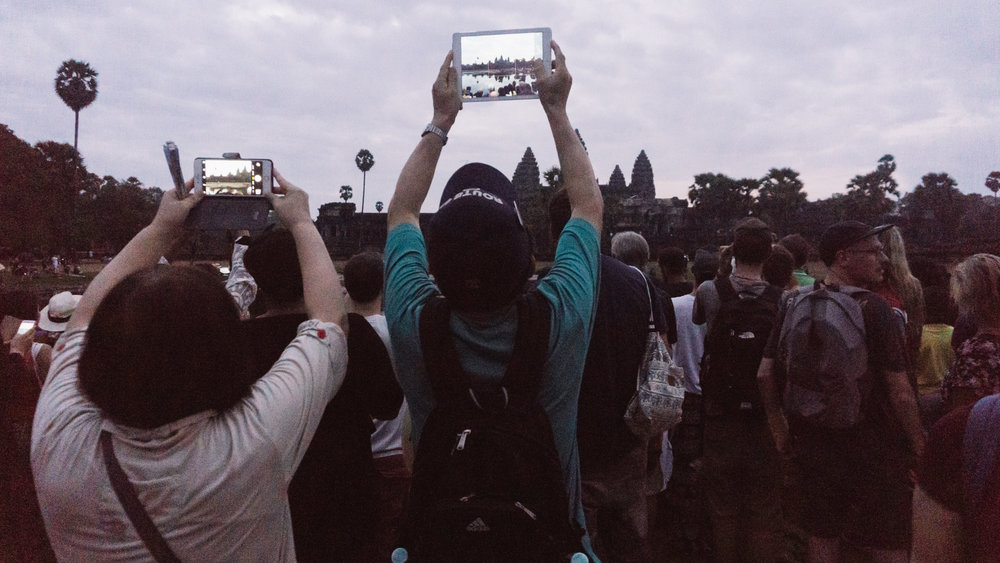 Cambodia_WEB_Preview-67.jpg