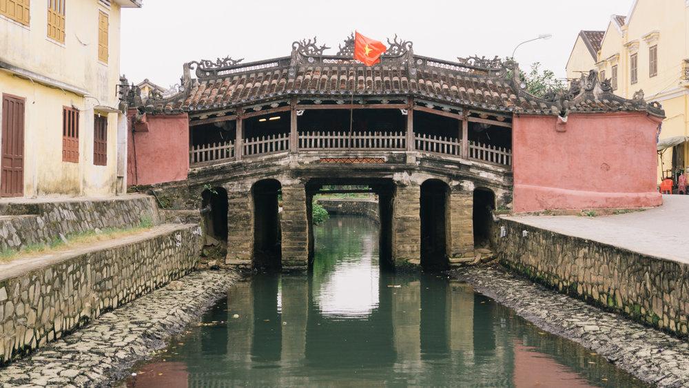 Vietnam_WEB_Preview-68.jpg