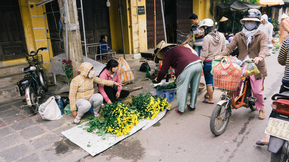 Vietnam_WEB_Preview-70.jpg