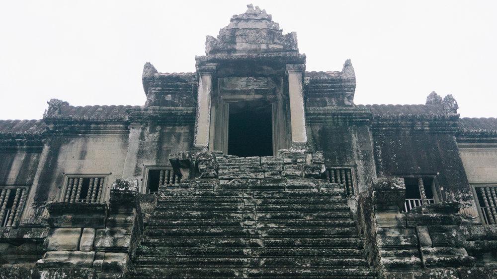 Cambodia_WEB_Preview-75.jpg