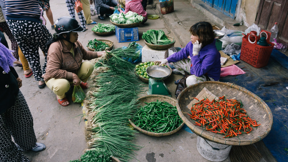 Vietnam_WEB_Preview-75.jpg