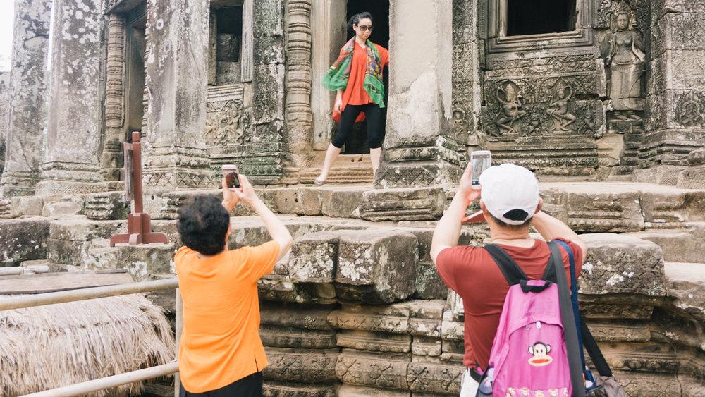 Cambodia_WEB_Preview-81.jpg