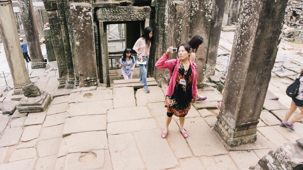 Cambodia_WEB_Preview-82.jpg