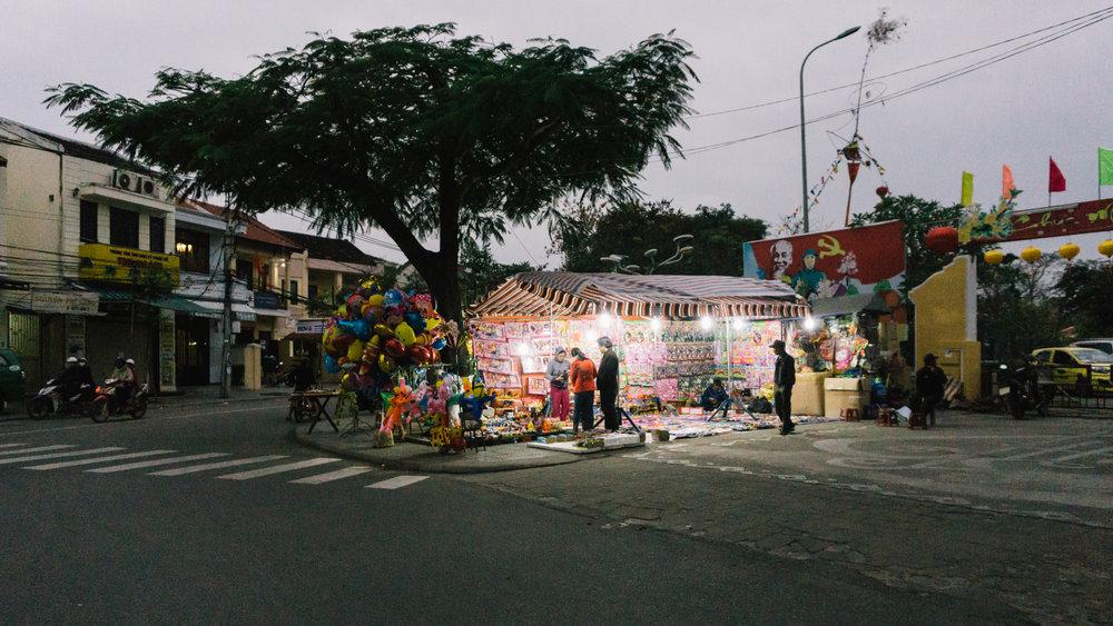 Vietnam_WEB_Preview-78.jpg