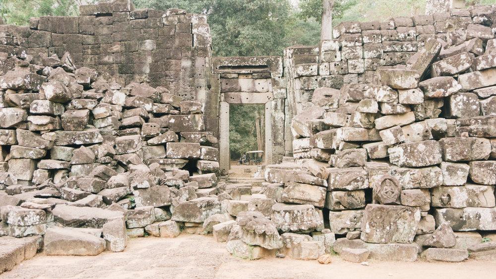 Cambodia_WEB_Preview-85.jpg