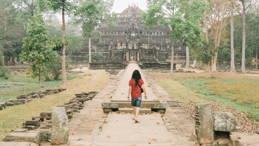 Cambodia_WEB_Preview-86.jpg