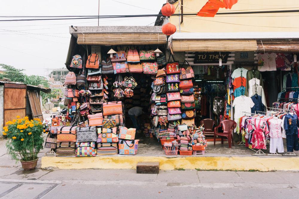 Vietnam_WEB_Preview-81.jpg