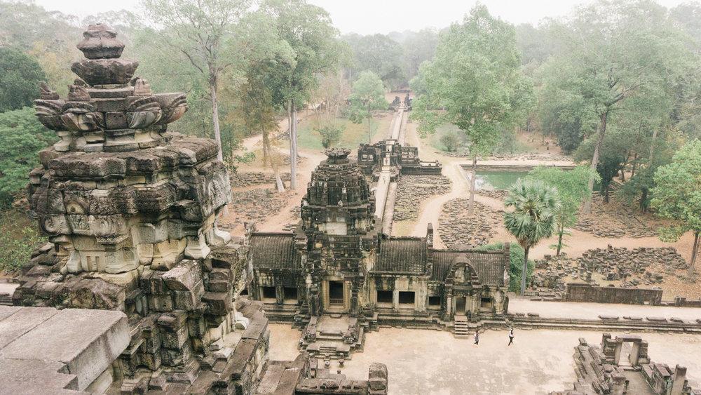 Cambodia_WEB_Preview-88.jpg