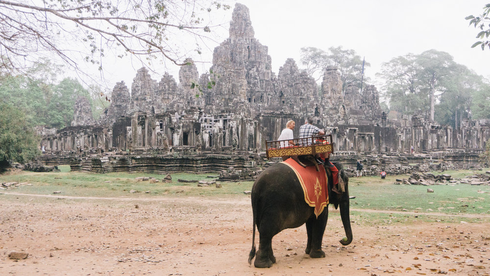 Cambodia_WEB_Preview-91.jpg