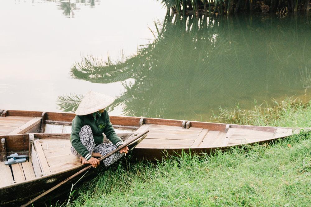 Vietnam_WEB_Preview-85.jpg