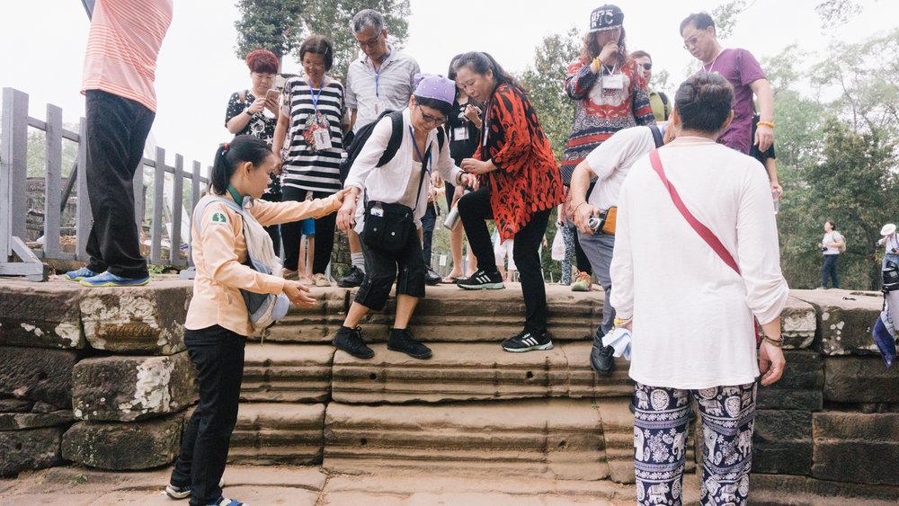 Cambodia_WEB_Preview-93.jpg