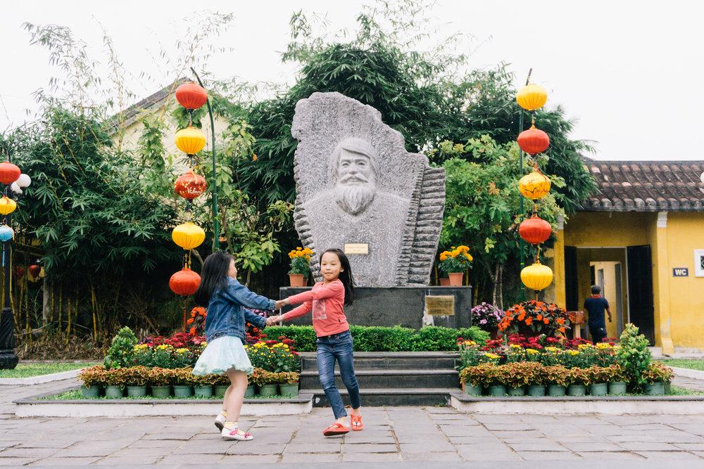 Vietnam_WEB_Preview-89.jpg