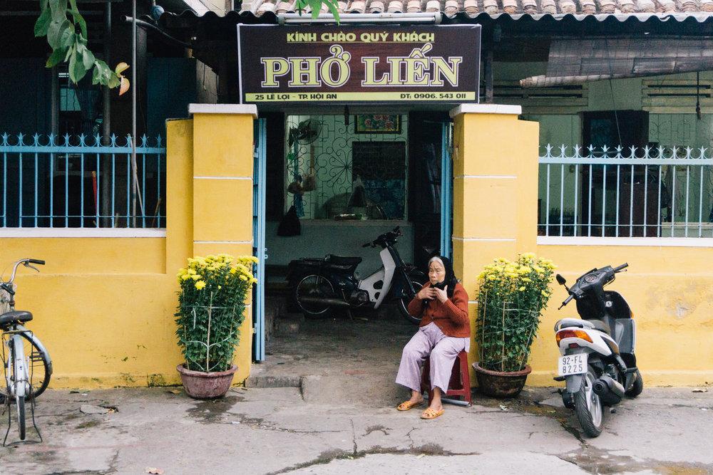 Vietnam_WEB_Preview-90.jpg