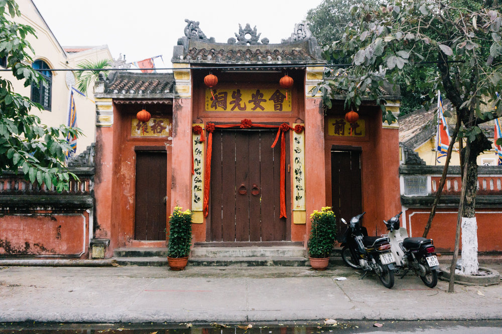 Vietnam_WEB_Preview-91.jpg