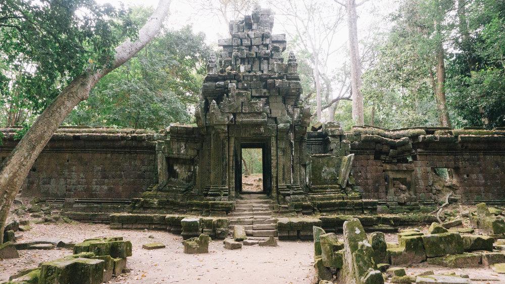 Cambodia_WEB_Preview-97.jpg