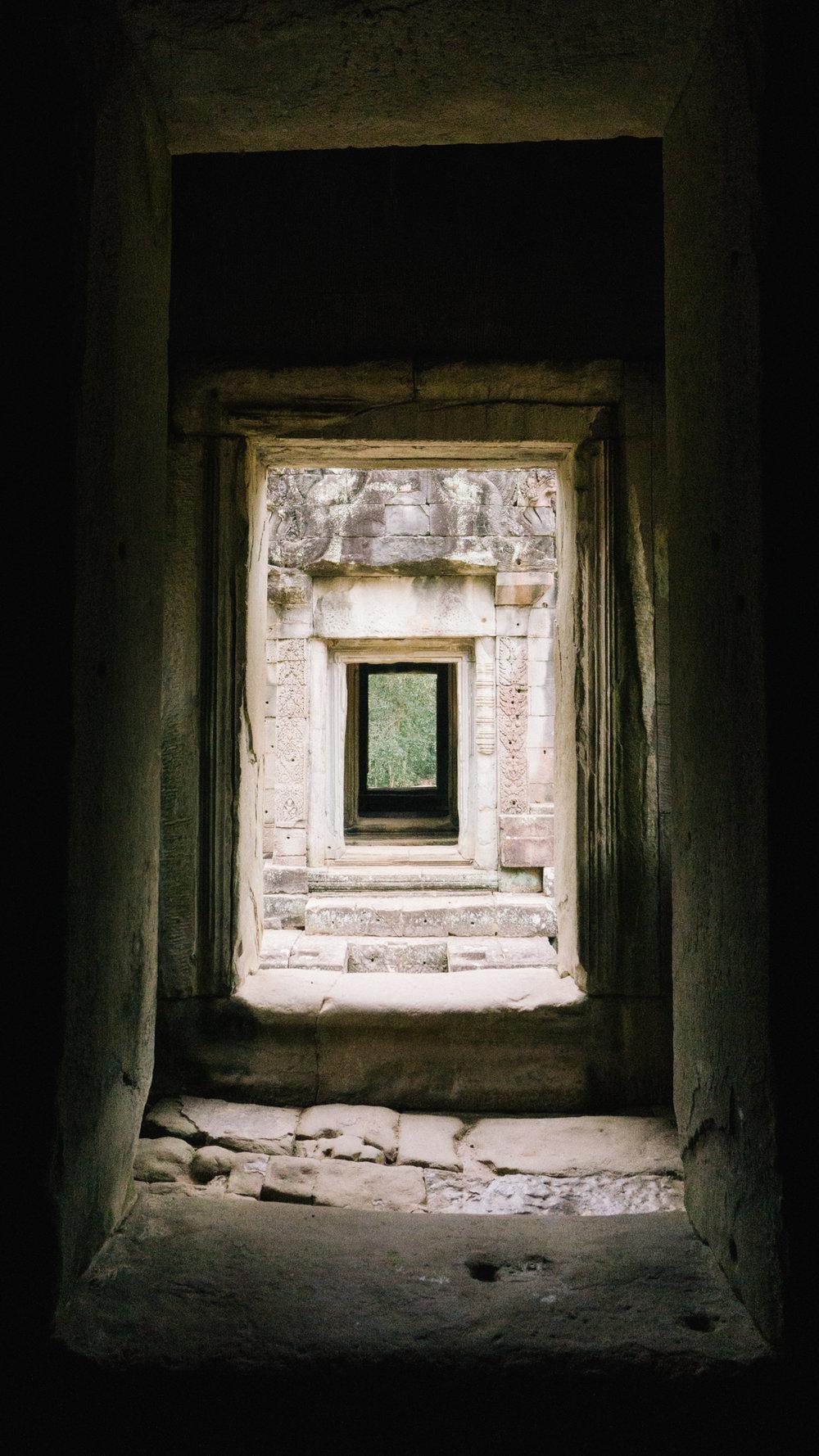 Cambodia_WEB_Preview-99.jpg