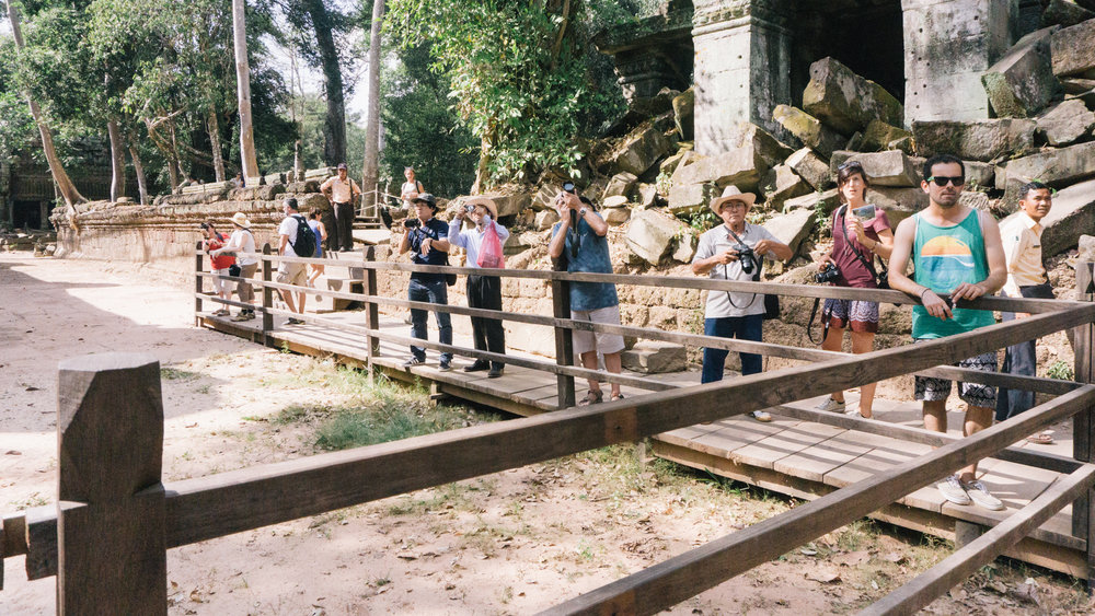 Cambodia_WEB_Preview-103.jpg