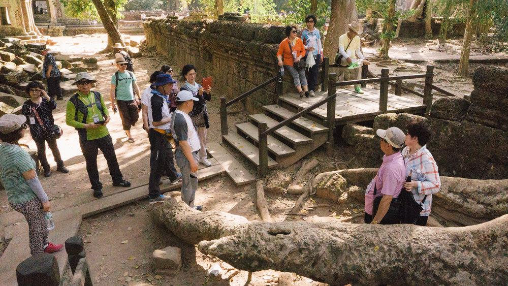 Cambodia_WEB_Preview-105.jpg