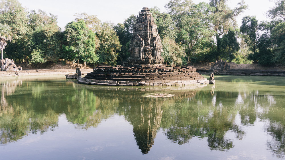 Cambodia_WEB_Preview-108.jpg