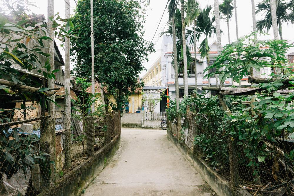 Vietnam_WEB_Preview-103.jpg