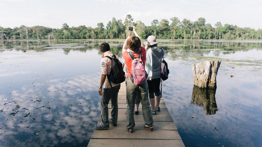Cambodia_WEB_Preview-109.jpg