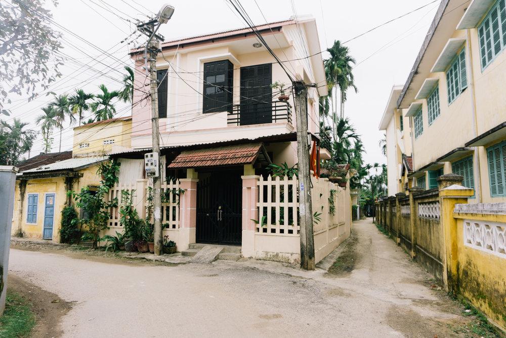 Vietnam_WEB_Preview-104.jpg