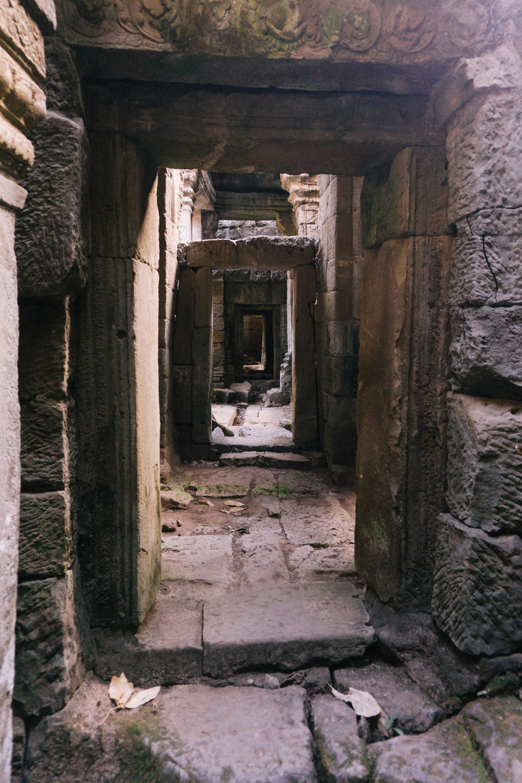 Cambodia_WEB_Preview-111.jpg