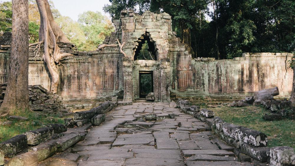 Cambodia_WEB_Preview-112.jpg
