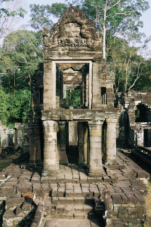 Cambodia_WEB_Preview-117.jpg