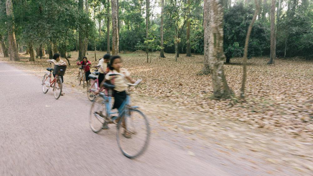 Cambodia_WEB_Preview-120.jpg