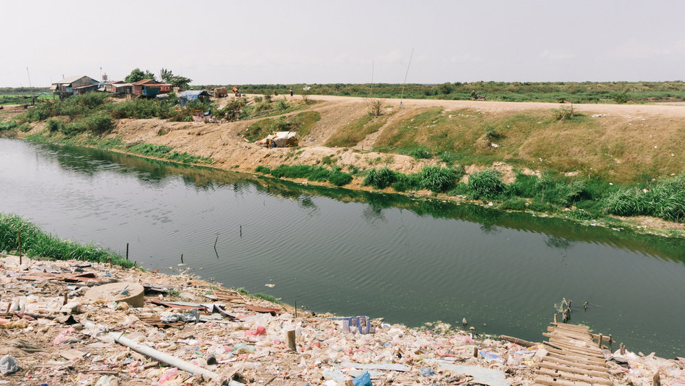 Cambodia_WEB_Preview-121.jpg
