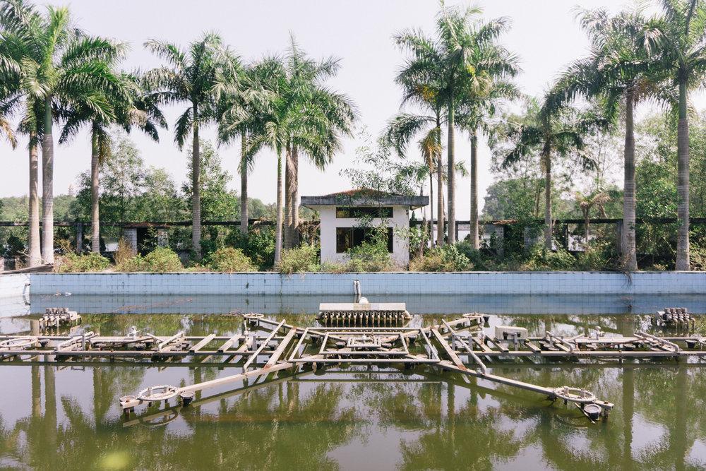 Vietnam_WEB_Preview-117.jpg